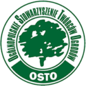 osto_logo